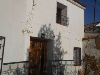 Unifamiliar en venta en Horcajo De Santiago de 193  m²
