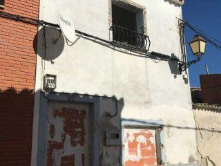 Unifamiliar en venta en Horcajo De Santiago de 140  m²