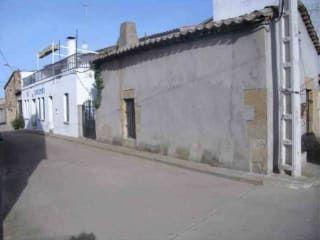 Piso en venta en San Muñoz de 140  m²