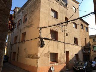 Unifamiliar en venta en Caldes De Malavella de 348  m²