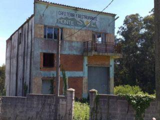 Piso en venta en Vilaboa de 280  m²