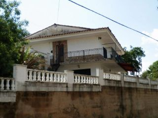 Unifamiliar en venta en Maçanet De La Selva de 158  m²