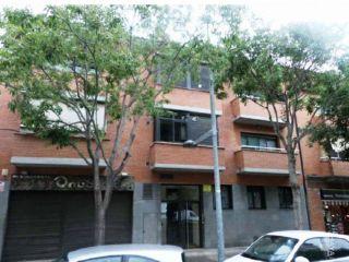 Garaje en venta en El Prat De Llobregat de 18  m²