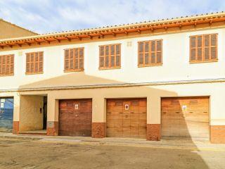 Unifamiliar en venta en Alaro de 458  m²