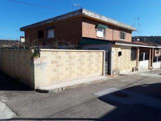 Piso en venta en Aldea Del Fresno de 70  m²