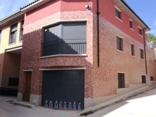 Garaje en venta en Ayerbe de 12  m²
