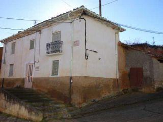 Unifamiliar en venta en Alija Del Infantado de 100  m²