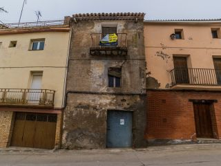 Unifamiliar en venta en Castello De Farfanya de 147  m²