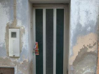 Unifamiliar en venta en Alguaire de 187  m²