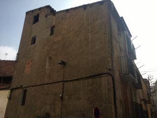 Unifamiliar en venta en Balaguer de 134  m²
