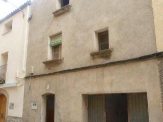 Unifamiliar en venta en Soleras, El de 224  m²