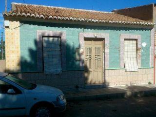 Unifamiliar en venta en Algar, El de 187  m²