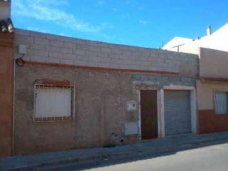 Unifamiliar en venta en Algar, El de 106  m²