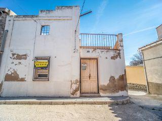 Unifamiliar en venta en Fuente Del Pino de 183  m²