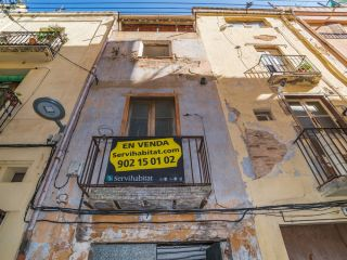 Unifamiliar en venta en Valls de 170  m²
