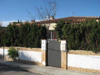 Unifamiliar en venta en Santa Oliva de 117  m²