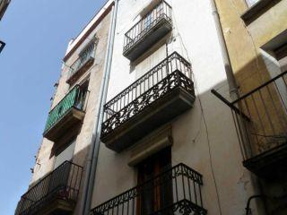 Unifamiliar en venta en Valls de 180  m²