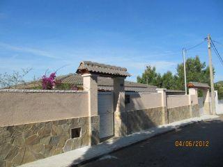 Unifamiliar en venta en Bisbal Del Penedes, La de 126  m²