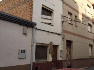 Unifamiliar en venta en Sant Jaume D'enveja de 82  m²