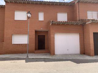 Unifamiliar en venta en Carmena de 147  m²