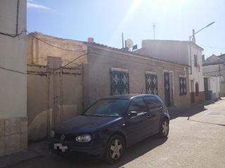 Unifamiliar en venta en Villarrubia De Santiago de 129  m²