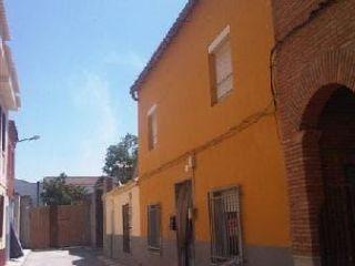 Unifamiliar en venta en Mora de 159  m²