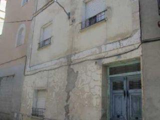 Unifamiliar en venta en Villarrubia De Santiago de 137  m²