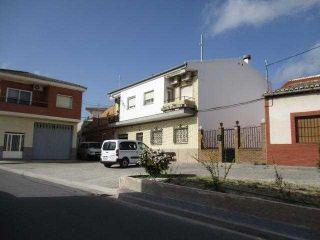 Unifamiliar en venta en Escalonilla de 86  m²