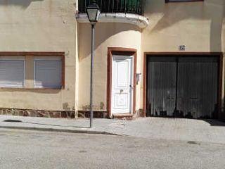 Unifamiliar en venta en Escalona de 115  m²