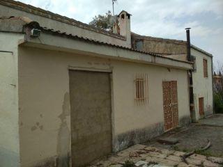 Unifamiliar en venta en Albarreal De Tajo de 202  m²