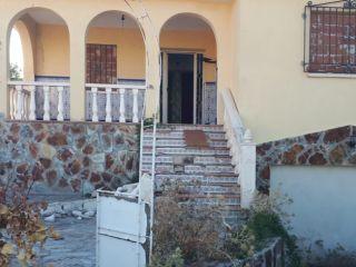 Unifamiliar en venta en Viso De San Juan, El de 165  m²