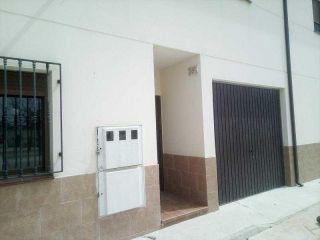 Unifamiliar en venta en Miguel Esteban de 149  m²