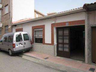Unifamiliar en venta en Torrijos de 109  m²