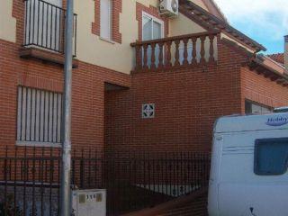 Unifamiliar en venta en Alcabon de 132  m²