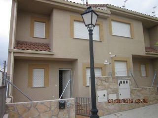 Casa en venta en C. Olias, 34, Mentrida, Toledo 2