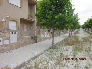 Casa en venta en C. Olias, 34, Mentrida, Toledo 5