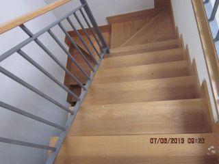 Casa en venta en C. Olias, 34, Mentrida, Toledo 6