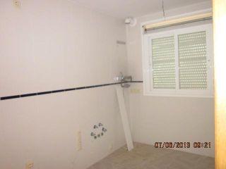 Casa en venta en C. Olias, 34, Mentrida, Toledo 7