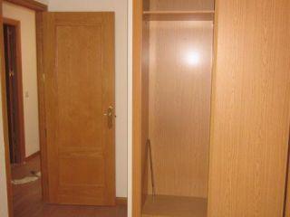 Casa en venta en C. Olias, 34, Mentrida, Toledo 8
