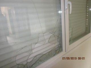 Casa en venta en C. Olias, 34, Mentrida, Toledo 9