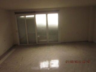 Casa en venta en C. Olias, 34, Mentrida, Toledo 11