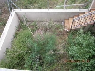 Casa en venta en C. Olias, 34, Mentrida, Toledo 14