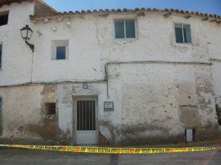 Unifamiliar en venta en Torralba De Ribota de 108  m²