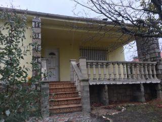 Atico en venta en Villa Del Prado de 145  m²