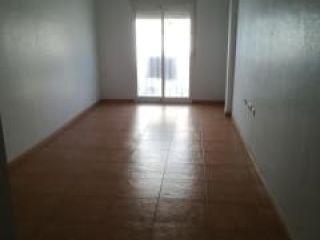 Piso en venta en Pilar De La Horadada de 112  m²