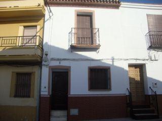 Atico en venta en Palomares Del Rio de 127  m²