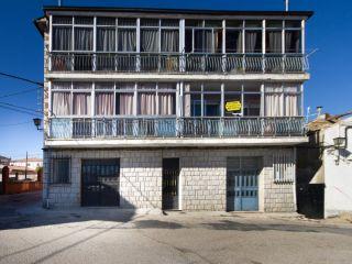 Atico en venta en Cañada, La de 69  m²
