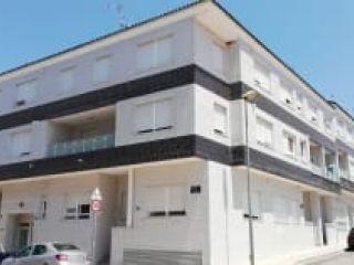 Garaje en venta en Soneja de 25  m²