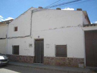 Atico en venta en Villamayor De Santiago de 197  m²