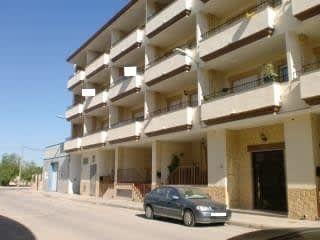 Garaje en venta en Almoradí de 21  m²